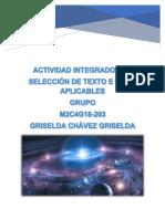 GarciaChavez Griselda M2S2AI3