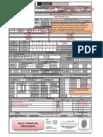 CORRECTO-DE-FUA-SALUD-ESCOLAR.pdf