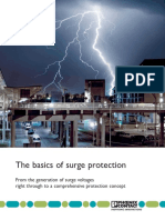 5131327 Tt Basics Surge Protection En
