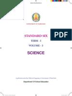 Std06 I Science EM
