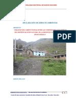 ESTUDIO IMP.AMB.-Carretera NUEVO OCCORO.doc