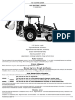 410J_Backhoe_Loader__Introduction.pdf