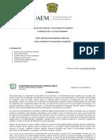 "_monstruo de Ecatepec"" (1) PDF"