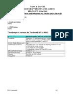 USPV 60-05-14-00-02