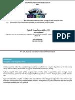02 Pengolahan Pelbagai Format Video Dengan Bantuan Perangkat Lunak Pengolahan Video