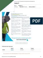 Examen parcial - Semana 4_ RA_SEGUNDO BLOQUE-MACROECONOMIA-[GRUPO1].pdf
