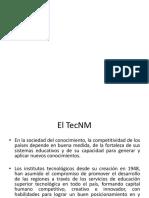 MODELO TecNM.pdf