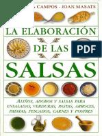 212976899-Salsas