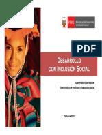 desarrollo_con_inclusion_social.pdf