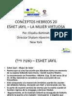 conceptos hebreos 20 eshet jayil.pdf