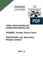 99373360-oxidacion-reduccion.docx