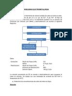 problemas-electrometalurgia.pdf