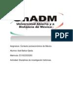CSM_U1_A1_ITBO
