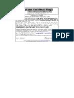 admission_Notice_2019.docx