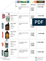 Oferta Aceite 19-03-18.Pptx