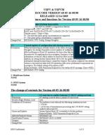 USPV 60-05-16-00-00