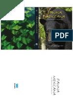 2009-Fauna-Mexicana-Resumen.pdf