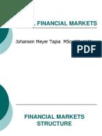 Urp Gfm 01 Global Financial Markets Structure