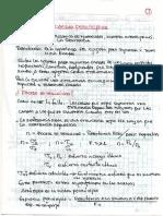 RM1 - clase.pdf