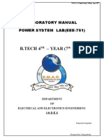 7VH83 Catalog Sheet