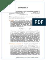Fisiología Humana Práctica