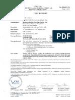 ACSR CANNA 933 TIP TEST RAPORU.pdf