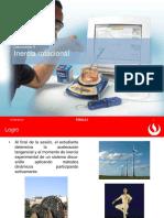 Diapositiva de Laboratorio 5 de Física I_V2