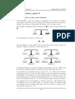 03ecuaciones1.pdf
