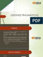 07.LESIONES TRAUMATICAS