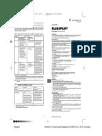 Rabipur_Product_Insert.pdf