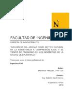 Mendoza Vásquez José Luis - parcial sacarosa.pdf