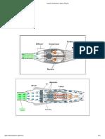 Physics Animations _ Askey Physics
