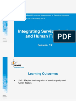 2018082117420200009709_D11820020220154026Course12_D1182_HISS_Integrating Service Quality and Human Factors