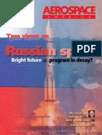 Aerospace-America-September-2015 (1).pdf