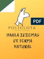 POLIGLOTAb-NL.pdf