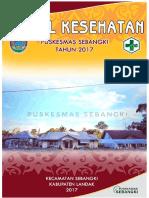 Profil Pkm Sbk 2018