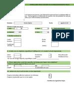 cuestionario  fitness Mokaná Fit-1q-1.xlsx