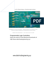 Programmable Logic Controller Whitepaper