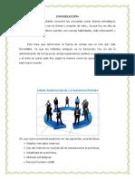 Introduccion_a_la_Administracion_de_Ventas-Cap1.pdf