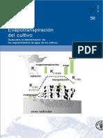 kc de cultivos FAO.docx