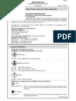 B2230_BOYSEN_EPOXY_PRIMER_GRAY MSDS.pdf