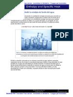 Medición-de-la-entalpía-de-fusión-de-agua espñl