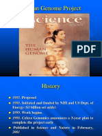 Human genome project.pptx