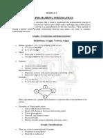 DSA notes