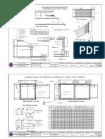PLAN_18DC0092 Part 4 of 13.pdf
