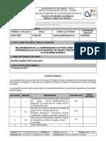 Myriam Caro Páez 002 Formato Plan de Actividades TGI