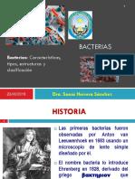 02 Bacterias