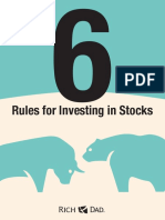 6RulesforInvestinginStocks-Download-Final.pdf