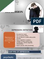 depression.pptx