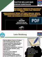 1. BEST PRACTICE KEMITRAAN - REV.1.2.pptx